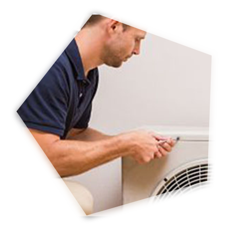 Air Duct Cleaners Scottsdale