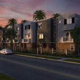 Apartment Complexes Scottsdale