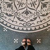 Area and Oriental Rug Cleaning Scottsdale