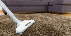 Carpet Cleaning Service Scottsdale