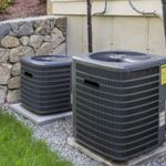 Cleaning Air Conditioner Scottsdale