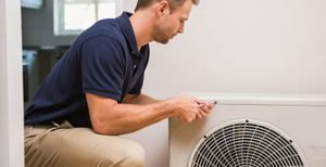 Scottsdale Air Conditioner Cleaning