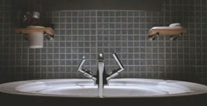 Grout Cleaning Scottsdale