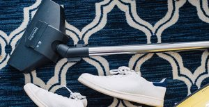 Scottsdale Residential or Commercial Carpet Cleaning