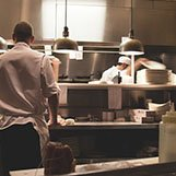 Restaurants Scottsdale