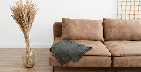 Scottsdale Upholstery Cleaning