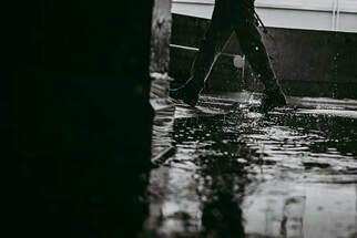 Water Damage Repair Scottsdale
